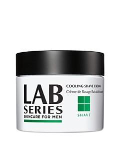 Lab Series Skincare For Men - Cooling Shave Cream