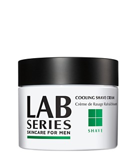 Lab Series Skincare For Men - Cooling Shave Cream Jar 6.7 oz.