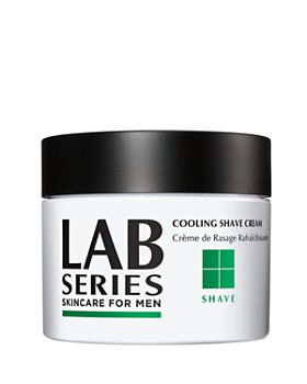 Lab Series Skincare For Men - Cooling Shave Cream