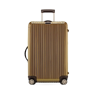 Rimowa Salsa Deluxe 29 Multiwheel Upright - 100% Exclusive