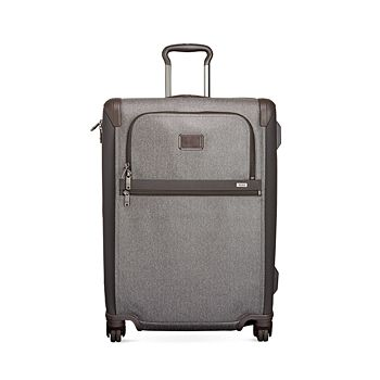 Tumi - Alpha 2 Short Trip Expandable 4 Wheel Packing Case