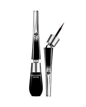 Lancôme - Grandiôse Bendable Liquid Eyeliner, Grandiôse Extreme Collection