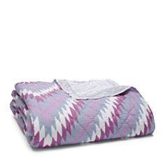 JR by John Robshaw Freya Quilts - Bloomingdale's_0