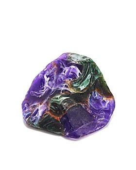Soap Rocks® - SoapRocks®
