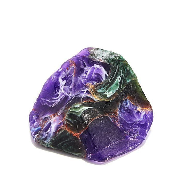 Soap Rocks -