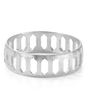 Stephanie Kantis Armor Bangle