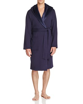 UGG® - Brunswick Robe