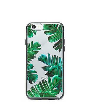 Sonix Bahamas iPhone Case