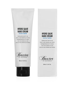 Baxter of California - Hydro Salve Hand Cream