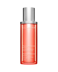 Clarins Mission Perfection Serum - Bloomingdale's_0