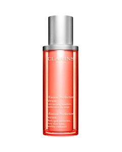 Clarins - Mission Perfection Serum