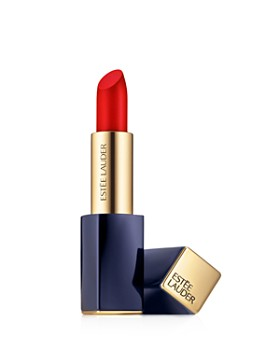 Estée Lauder - Pure Color Envy Hi-Lustre Light Sculpting Lipstick