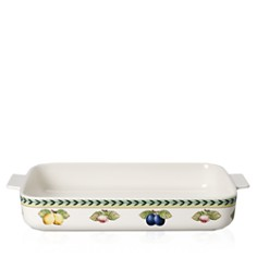 "Villeroy & Boch French Garden Baking Rectangular Baking Dish, 13.25"" - Bloomingdale's_0"