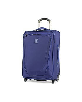 "TravelPro - Crew 11 22"" Expandable Upright Suiter"