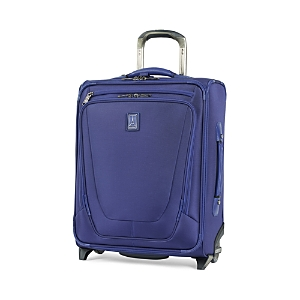TravelPro Crew 11 International Carry On Upright