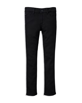 DL1961 - Girls' Chloe Skinny Jeans - Big Kid