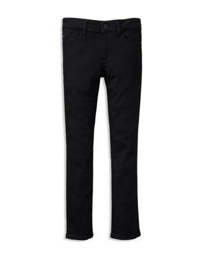 DL1961 Girls' Chloe Skinny Jeans - Sizes 7-16