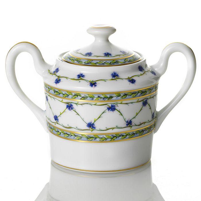"Raynaud - ""Allee Royal"" Sugar Bowl"
