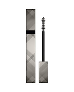 Burberry - Cat Lash Mascara