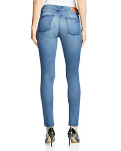 DL1961 - Amannda Skinny Jeans in Trance - 100% Exclusive