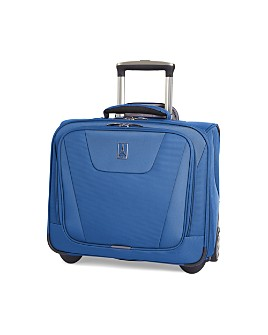 TravelPro - Maxlite 4 Rolling Tote