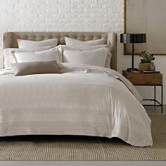 Dwell Studio Minka Stripe Bedding Collection - Bloomingdale's_0