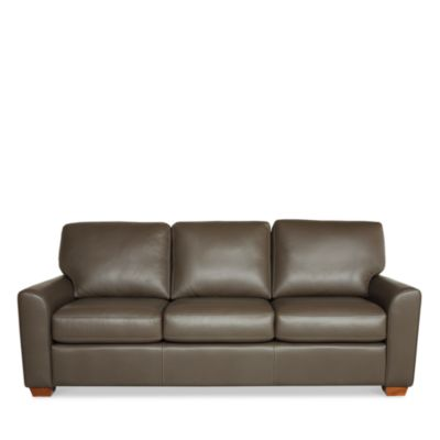 Delicieux Chateau Du0027ax   James Sofa   100% Exclusive