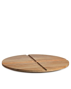 Kosta Boda - Bruk Large Serving Board