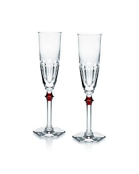 871a8ac2bb7 Modern & Elegant Champagne Glasses - Bloomingdale's