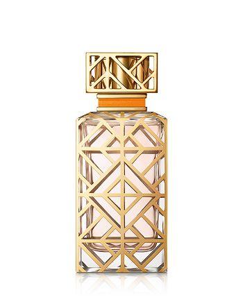 Tory Burch - Eau de Parfum, Signature Limited Edition Bottle