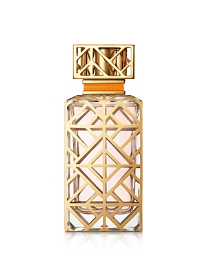 Tory Burch Eau de Parfum, Signature Limited Edition Bottle
