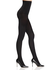 Natori - Stiletto Opaque Tights