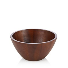 Hudson Park Individual Bowl - 100% Exclusive - Bloomingdale's Registry_0