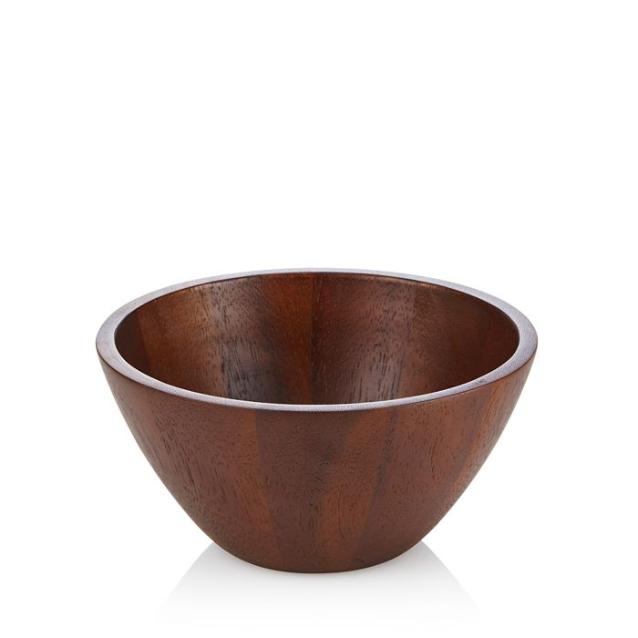 Hudson Park Collection - Individual Bowl - 100% Exclusive
