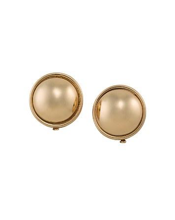 $Lauren Ralph Lauren Clip On Earrings - Bloomingdale's