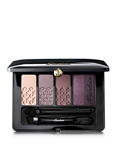 Guerlain Écrin 5-Color Eyeshadow Palette, Fall Color Collection - Bloomingdale's_0
