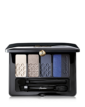 Guerlain Ecrin 5-Color Eyeshadow Palette, Fall Color Collection