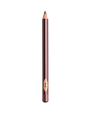 Charlotte Tilbury The Classic Eye Powder Pencil