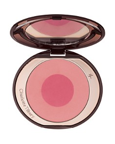 Charlotte Tilbury Cheek to Chic Swish & Pop Blush - Bloomingdale's_0