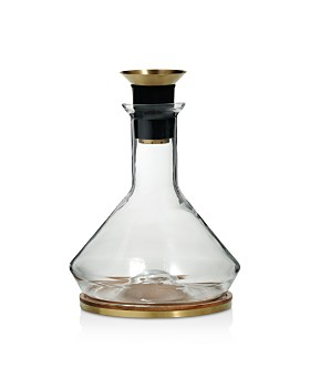 Rabbit - RBT Decanter