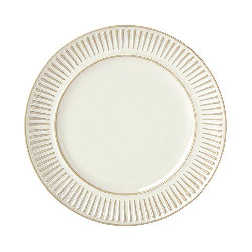 Dansk - Flamestone Dinner Plate - 100% Exclusive