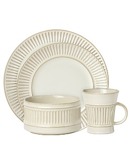 Dansk - Flamestone Dinnerware Collection- 100% Exclusive