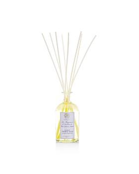 Antica Farmacista - Lavender and Lime Blossom 8.5 oz. Diffuser