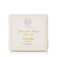 Antica Farmacista Grapefruit Hard Soap - Bloomingdale's_0