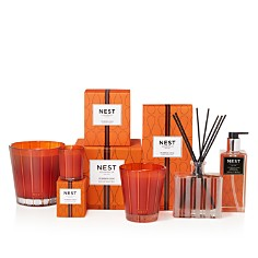 NEST Fragrances - Pumpkin Chai Classic Candle
