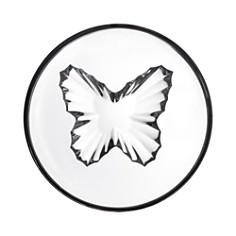 Rogaska - Butterfly Mini Bowl