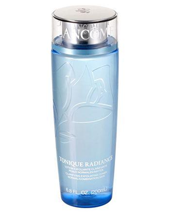 Lancôme - Tonique Radiance 13.5 oz.