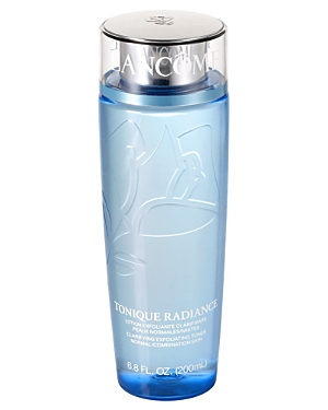 Lancome Tonique Radiance 6.8 oz.