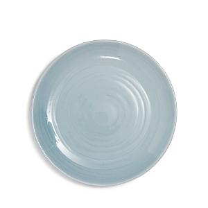 Bernardaud Origine Salad Plate-Home