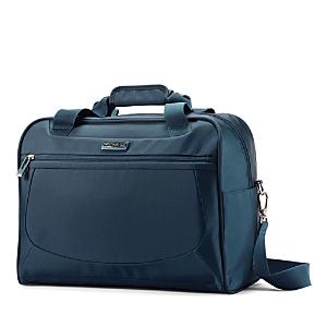 Samsonite MIGHTlight 2 Boarding Bag